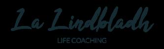 La Lindbladh Logo